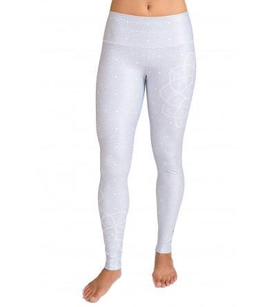 Inner Fire Womens Yoga Pants