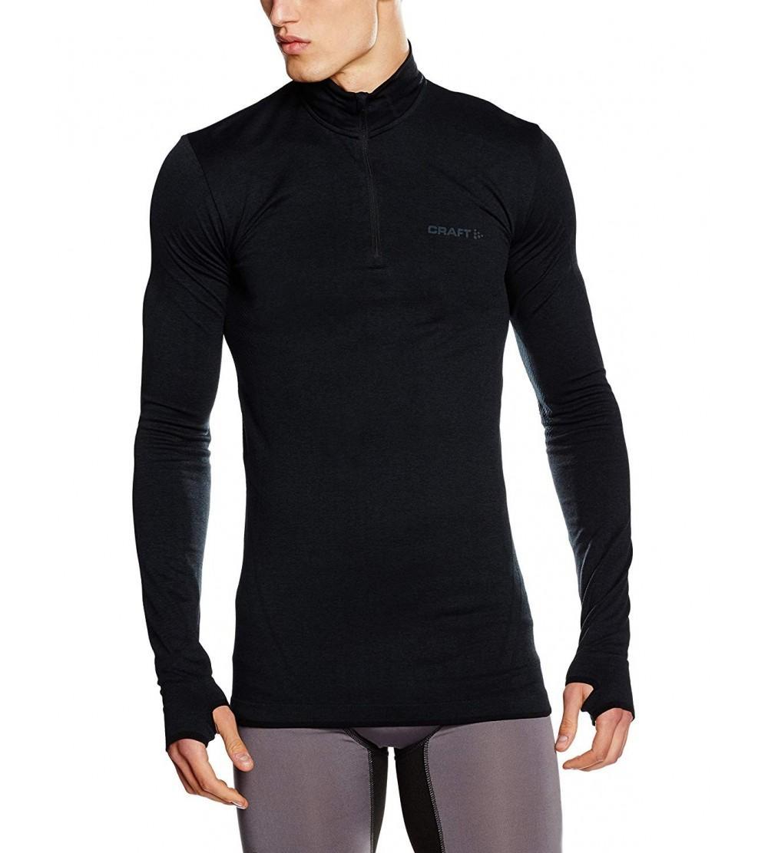Craft Sportswear Active Comfort Lightweight