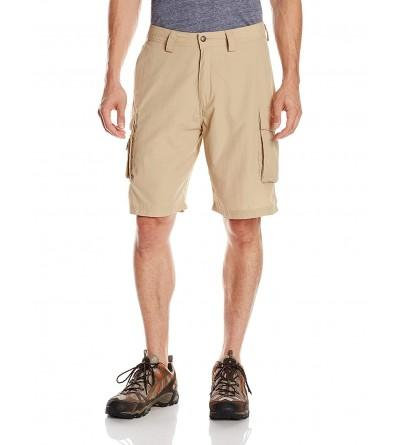 Calcutta CFS KH 34 Fishing Short