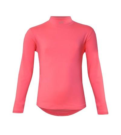 Most Popular Girls' Sports Clothing Wholesale