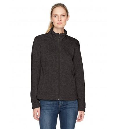 Mountain Khakis Womens Faithful Sweater
