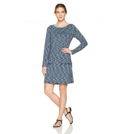 Soybu Womens Grace Tunic Dress