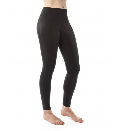Madly Fit Through Leggings Perfect