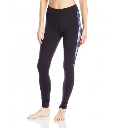 Soybu SY1313 P Womens Vital Tight