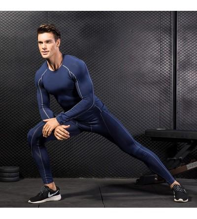 Cheapest Men's Sports Clothing On Sale