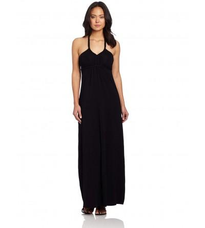 Soybu Womens Dhara Maxi Dress