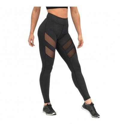 Lurdarin Workout Trousers Running Leggings
