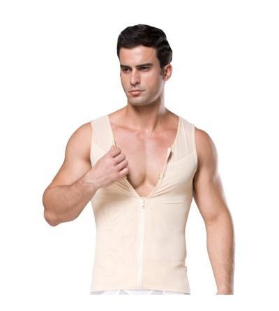 FitnessSun Tights Undershirt Compression Abdomen