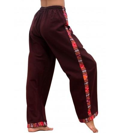 Men's Sports Pants Wholesale