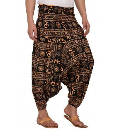 Kiara Premium Quality Aladdin Pockets
