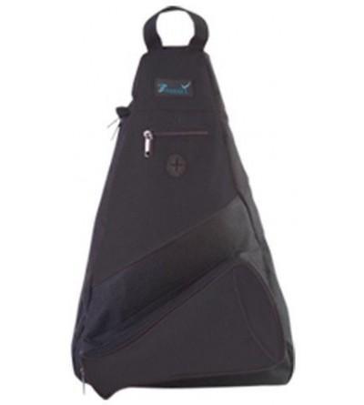 Pizzazz Performance Wear Megaphone Slingpack