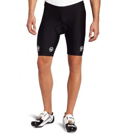 Canari Cyclewear Padded Cycling Short