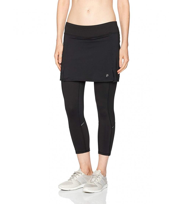 Skirt Sports Womens Gotta Capri