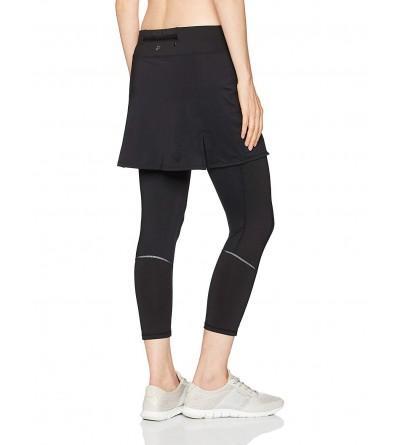 Cheap Women's Sports Skirts Clearance Sale