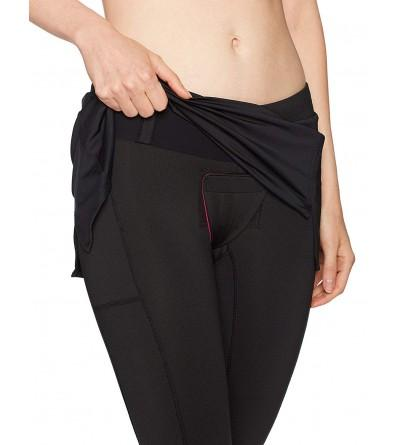 Hot deal Women's Sports Clothing