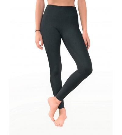 BodyWisdom Sukhara Womens workout bottoms