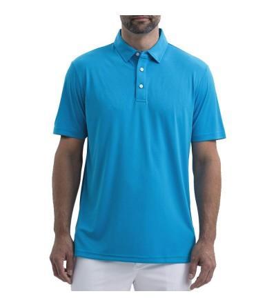 Sligo Golf Golf Torrey Polo