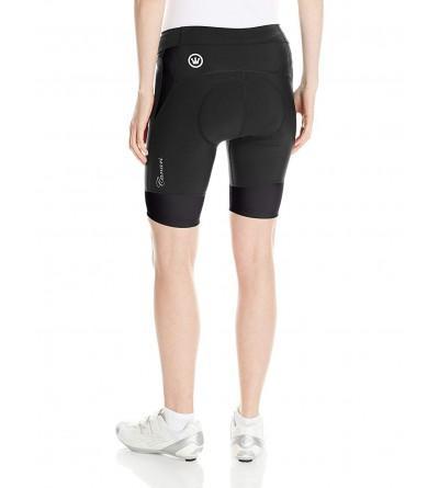 Trendy Women's Sports Shorts Wholesale