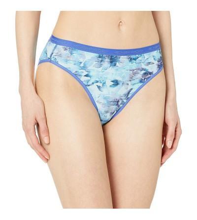 ExOfficio Womens Give Printed Bikini