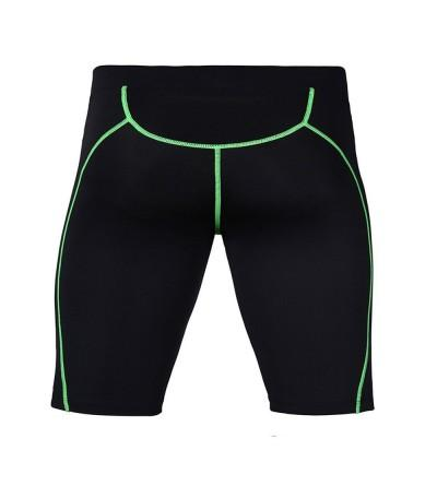 Cheapest Men's Sports Clothing Outlet
