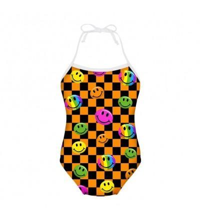 LedBack Little Bikini Swimsuit Beachwear
