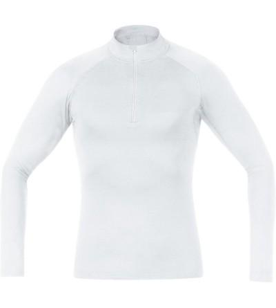 Gore WEAR Layer Turtleneck Shirt
