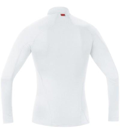 Men's Outdoor Recreation Shirts Outlet Online