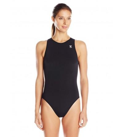 TYR Womens Destroyer Water Swimsuit