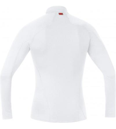 Men's Outdoor Recreation Clothing Outlet Online