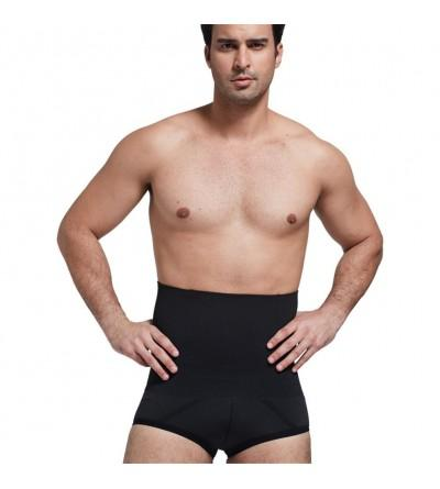 FitnessSun Bamboo Charcoal Compression Hip Shaped
