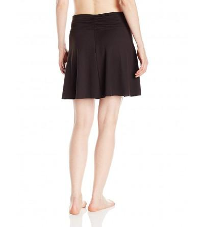 Trendy Women's Sports Skirts