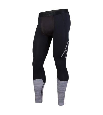 BN3TH Pro Compression Full Length