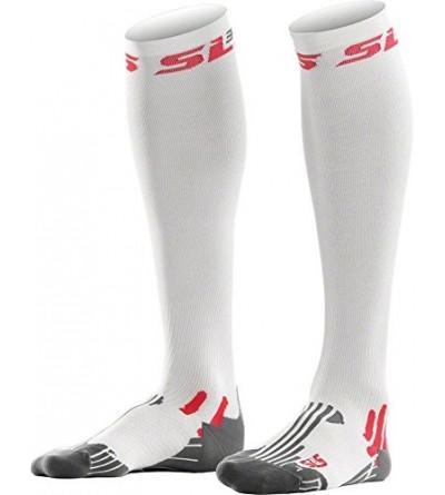 SLS3 FXC Graduated Compression Socks