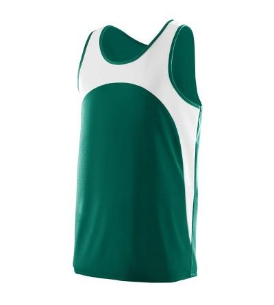 Augusta Sportswear RAPIDPACE Track Jersey