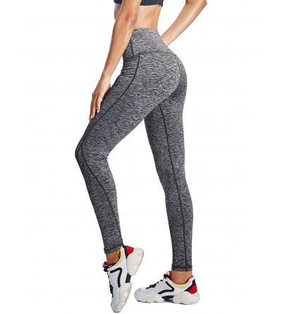 Women's Sports Pants Online Sale