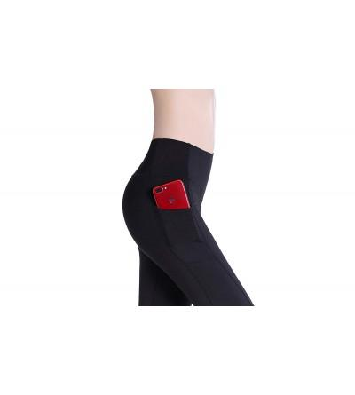 New Trendy Women's Sports Tights & Leggings Outlet Online