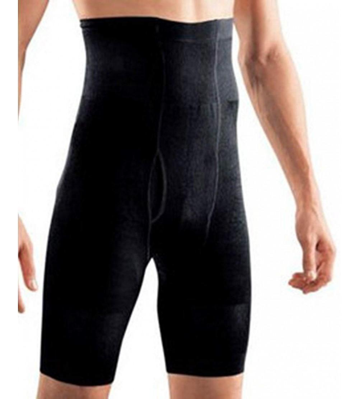 SODACODA Mens Slimming Shapewear Underwear