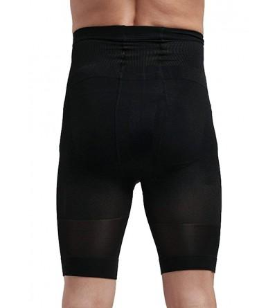 New Trendy Men's Sports Clothing On Sale