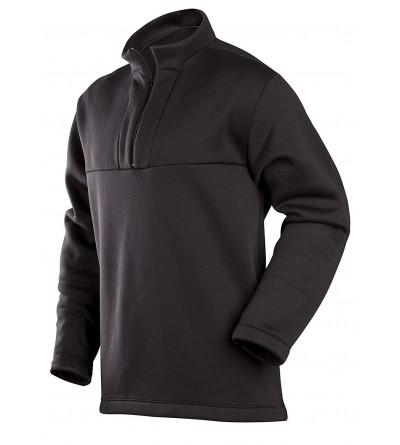 ColdPruf Mens Expedition Base Layer