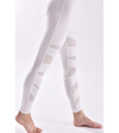 Discount Women's Sports Tights & Leggings
