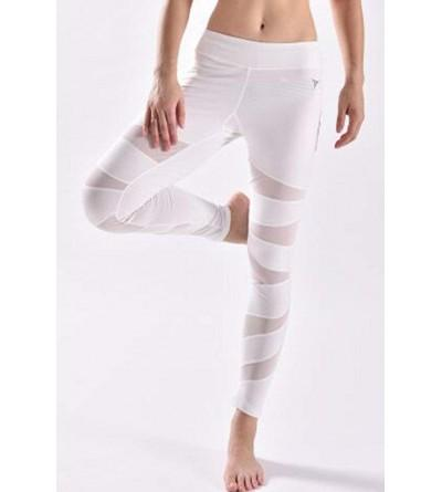 Women's Sports Clothing Outlet