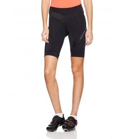 GORE WEAR Padding Breathable Selected