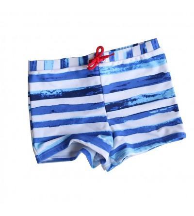 VORCOOL Swimming Trunks Drawstring Shorts