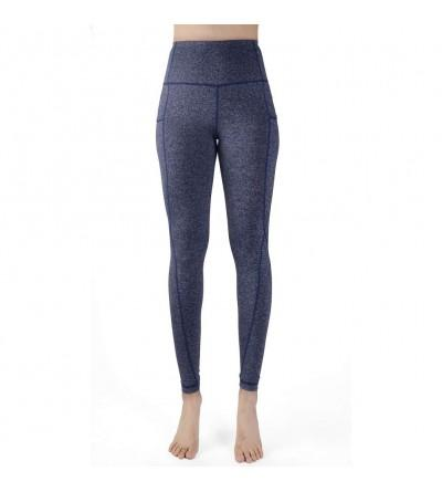 FENG LING Leggings Stretchy Workout