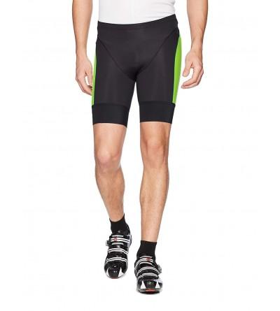 Pearl iZUMi Elite Pursuit Shorts