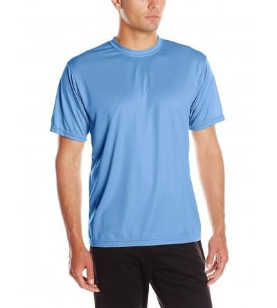 Augusta Sportswear 790 P