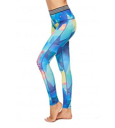 Bondi Sweat Activewear Digital Leggings