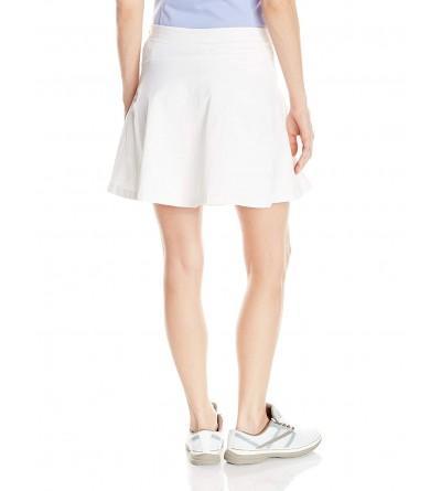Trendy Women's Sports Skorts Wholesale