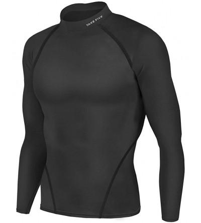 JustOneStyle Athletic Apparel Sleeves Compression