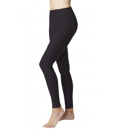 TLC Sport Firming Slimming Leggings